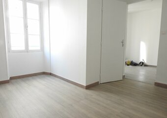 Location Appartement 2 pièces 38m² Nice (06300) - Photo 1