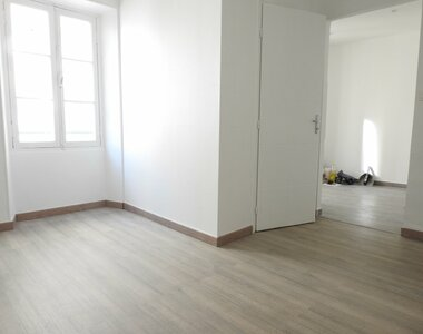 Vente Appartement 2 pièces 39m² Nice (06300) - photo