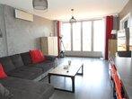 Vente Appartement 3 pièces 68m² Nice (06000) - Photo 3