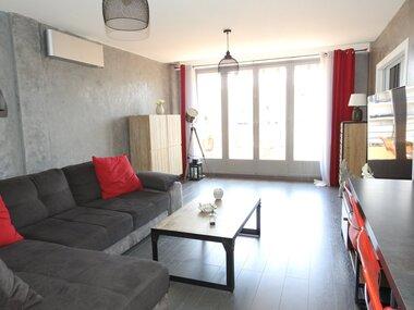 Vente Appartement 3 pièces 68m² Nice (06000) - photo