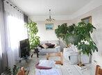 Vente Appartement 3 pièces 83m² Nice - Photo 1