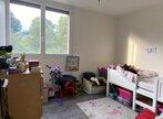 Vente Appartement 3 pièces 61m² Nice - Photo 4