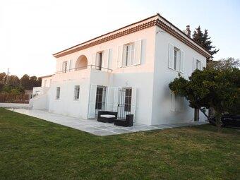 Vente Maison 4 pièces 160m² Nice - Photo 1