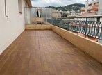 Vente Appartement 3 pièces 63m² Nice - Photo 3