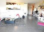 Vente Appartement 3 pièces 72m² Nice - Photo 4