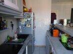 Vente Appartement 4 pièces 60m² Nice (06100) - Photo 4