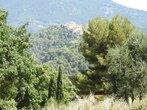 Vente Terrain Nice (06000) - Photo 6