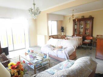 Vente Appartement 3 pièces 95m² Nice - Photo 1
