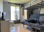 Vente Appartement 3 pièces 80m² Nice - Photo 16