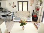 Vente Appartement 2 pièces 43m² Nice (06300) - Photo 4