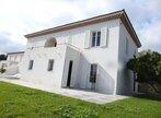 Vente Maison 4 pièces 160m² Nice - Photo 20