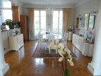 Vente Appartement 4 pièces 148m² Nice (06000) - Photo 1