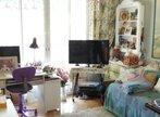 Vente Appartement 4 pièces 106m² Nice - Photo 10