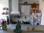 Vente Appartement 4 pièces 60m² Nice (06100) - Photo 5