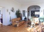 Vente Appartement 6 pièces 228m² Nice - Photo 11