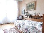 Vente Appartement 4 pièces 84m² Nice (06000) - Photo 9