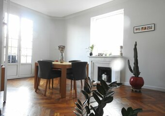 Vente Appartement 3 pièces 72m² Nice (06000) - Photo 1