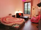 Vente Maison 330m² Nice - Photo 16