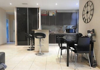 Vente Appartement 3 pièces 65m² Nice (06000) - Photo 1