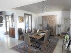 Vente Maison 7 pièces 200m² Nice (06100) - Photo 6