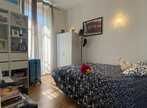 Vente Appartement 3 pièces 57m² Nice - Photo 8