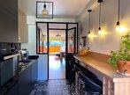 Vente Appartement 4 pièces 90m² Nice - Photo 5