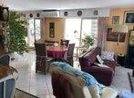 Vente Appartement 4 pièces 133m² Nice - Photo 6