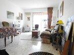 Vente Appartement 2 pièces 50m² Nice (06100) - Photo 2
