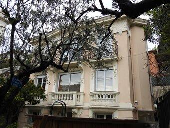 Vente Maison 7 pièces 190m² Nice - photo