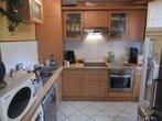 Vente Appartement 2 pièces 49m² Nice (06000) - Photo 6