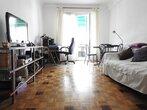 Vente Appartement 3 pièces 69m² Nice - Photo 2