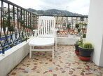 Vente Appartement 2 pièces 47m² Nice - Photo 2