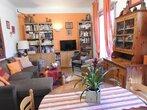 Vente Appartement 4 pièces 86m² Nice (06300) - Photo 3
