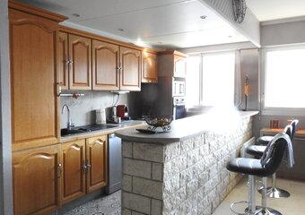 Vente Appartement 3 pièces 72m² Nice - Photo 1