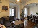 Vente Appartement 3 pièces 84m² Nice - Photo 1