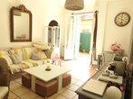 Vente Appartement 3 pièces 65m² Nice (06000) - Photo 2