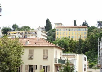 Vente Appartement 3 pièces 47m² Nice (06000) - photo