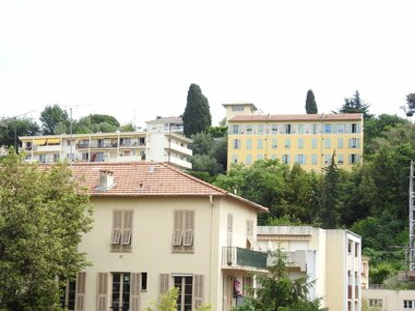 Vente Appartement 3 pièces 47m² Nice (06000) - photo