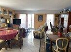 Vente Appartement 4 pièces 133m² Nice - Photo 8