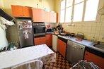Vente Appartement 3 pièces 76m² Nice (06000) - Photo 7