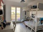 Vente Appartement 4 pièces 94m² Nice - Photo 9