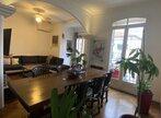 Vente Appartement 3 pièces 84m² Nice - Photo 4