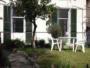 Location Appartement 2 pièces 50m² Nice (06000) - photo