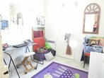 Vente Appartement 4 pièces 75m² Nice (06100) - Photo 6