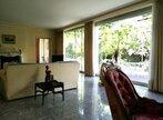 Vente Maison 6 pièces 302m² Nice - Photo 11