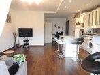 Vente Appartement 3 pièces 67m² Nice (06100) - Photo 2