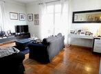 Vente Appartement 3 pièces 81m² Nice - Photo 5