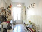 Vente Appartement 2 pièces 70m² Nice (06100) - Photo 2