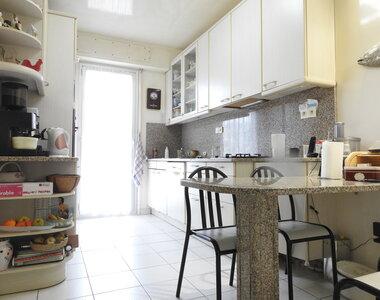 Vente Appartement 4 pièces 99m² Nice - photo