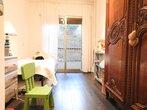 Vente Appartement 3 pièces 70m² Nice - Photo 9